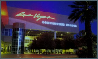 America's center convention complex