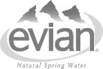 Evian staffing 300x201