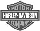 Harley Davidson staffing