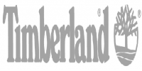 timberland staffing