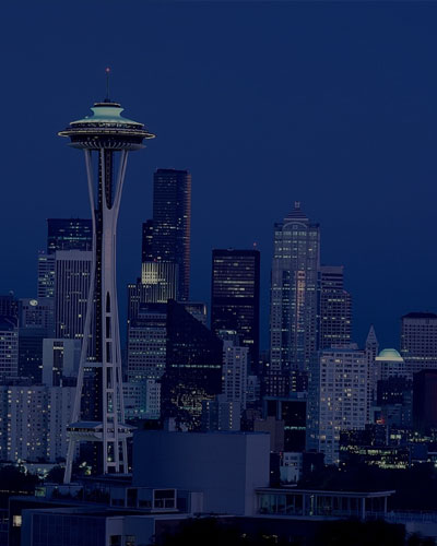 usa washington seattle promotional companies