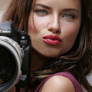 top-10-bikini-models-adriana-lima
