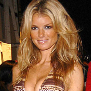 top-10-bikini-models-marisa-miller
