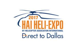 HAI-Heli-Expo
