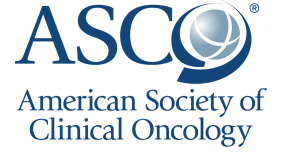asco annual meeting