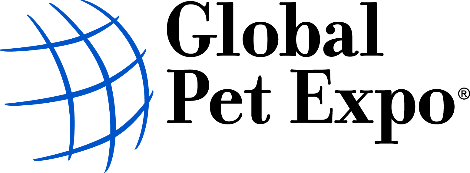 gpe global pet expo