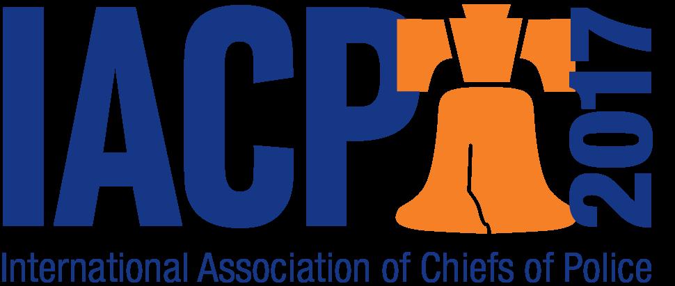 iacp_conf_logo_2017