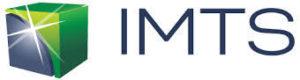 imts-international-manufacturing-tech-show