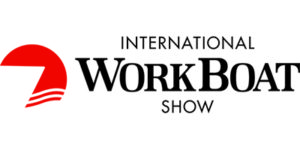 international-workboat-show