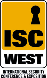 isc_west-security-conference