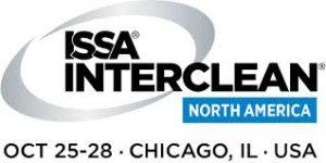 issa-interclean-north-america