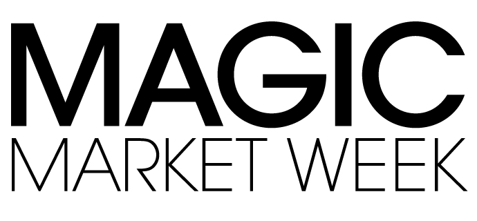 magic market week