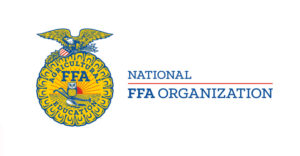 national-ffa-convention-expo