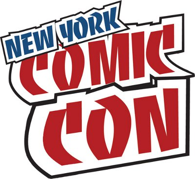 new_york_comic_con