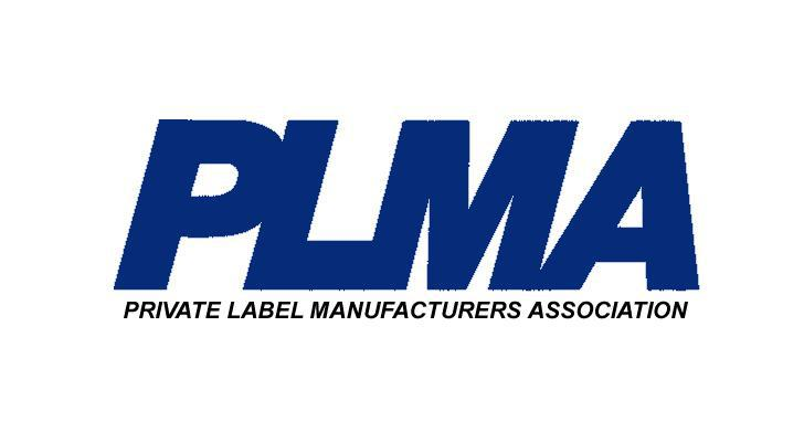 plma private label show