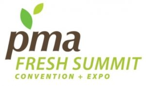 pma-fresh-summit