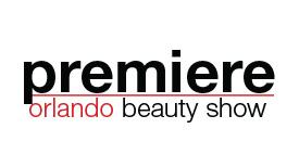 premiere orlando beauty show