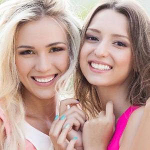 promotional-models