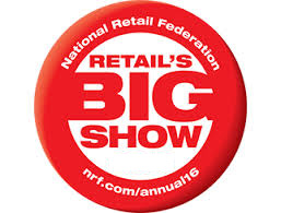 retails big show