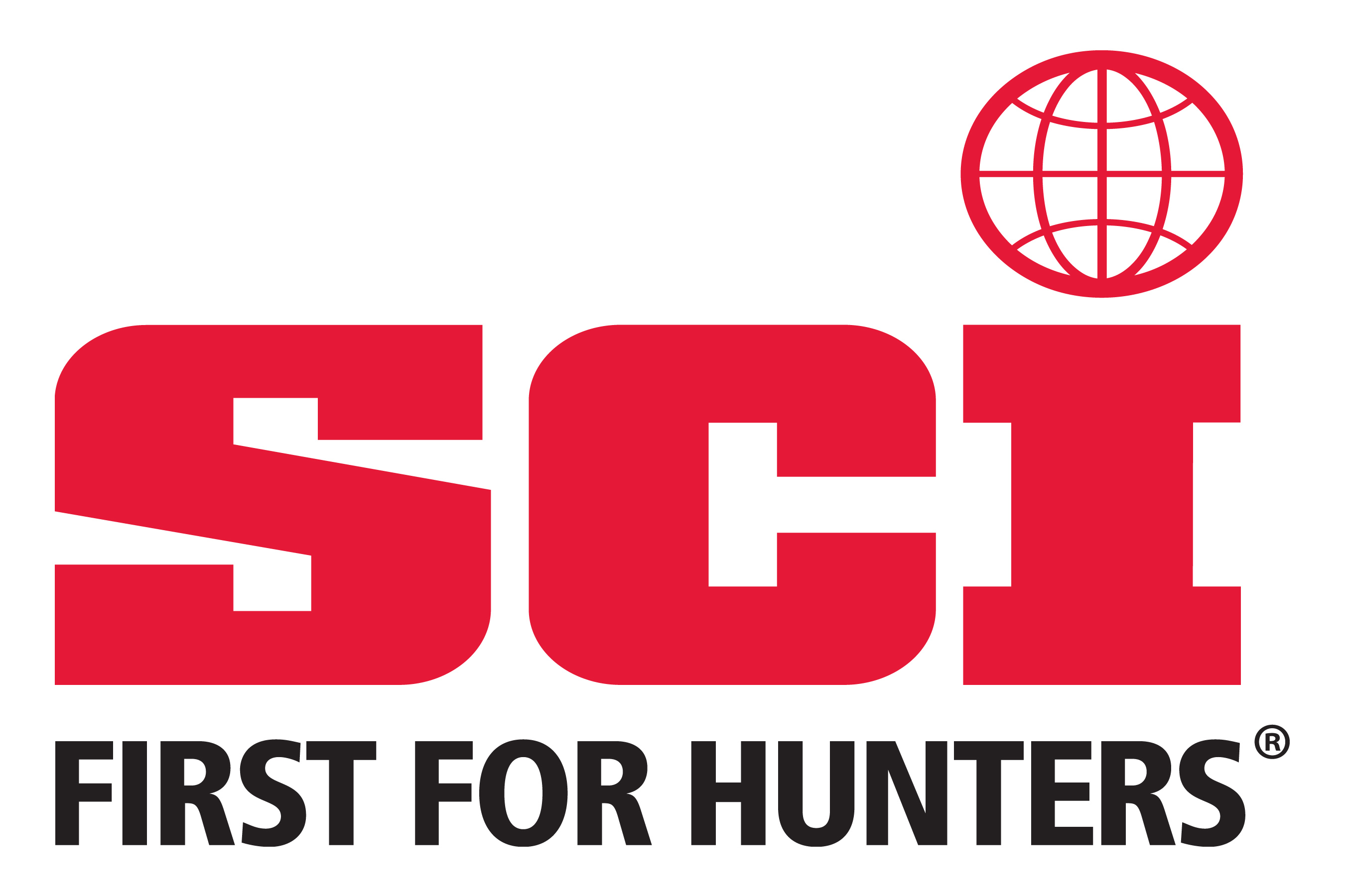 sci hunters convention
