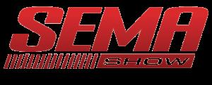 sema-show-vegas