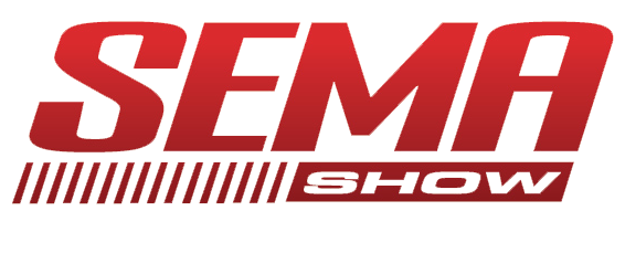 sema show vegas