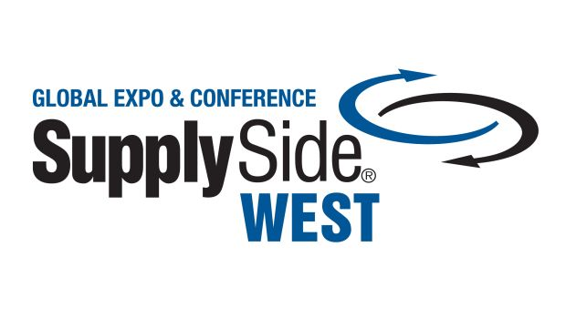 supply side west global expo 1