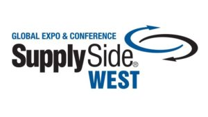 supply-side-west-global-expo
