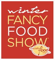 winter-fancy-food-show