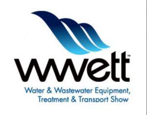 wwett-wastewater-equipment